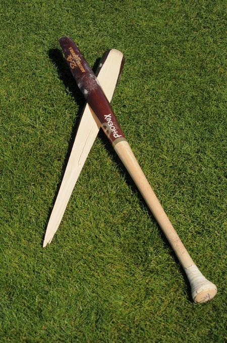 Cabrera Bat.jpg