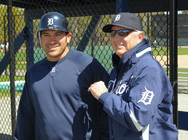 Kaline and Damon.jpg