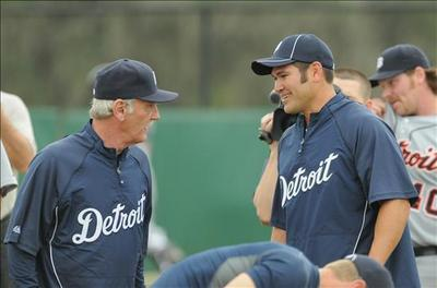 Leyland and Damon.jpg