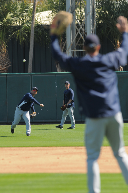 Ordonez Throwing.jpg