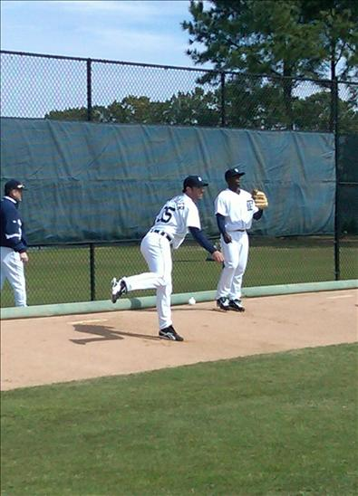 Verlander First Bullpen Session.jpg