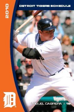 Thumbnail image for Cabrera 2010 Schedule.jpg