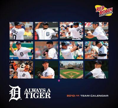 2010-11 Team Calendar.jpg