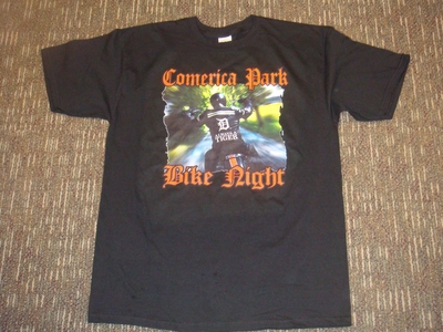 Bike night T shirt.JPG