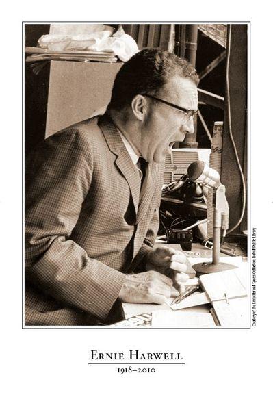 Ernie Harwell Card.jpg