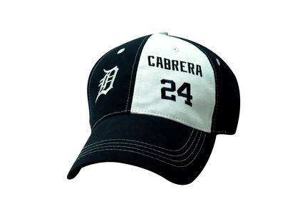 CabreraCap.jpg
