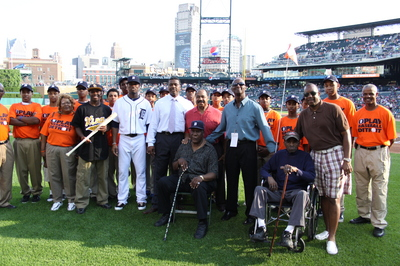 Negro Leagues Weekend 2010 259.jpg