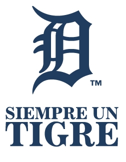Always a Tiger spanish version.JPG
