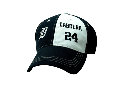 Thumbnail image for Miguel Cabrera Cap.jpg
