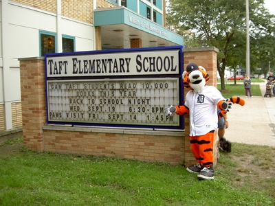 Thumbnail image for PAWS school visit.JPG