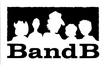 BandB_logo.jpg