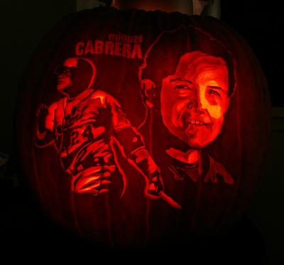 Cabrera Pumpkin.jpg