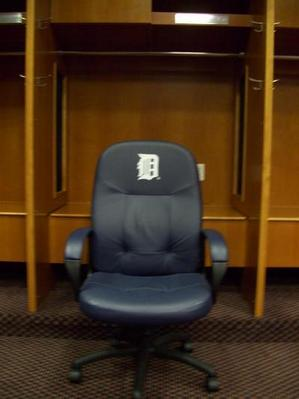 Thumbnail image for Tigers Arm Chair.JPG
