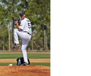 Thumbnail image for Turner on the mound.JPG