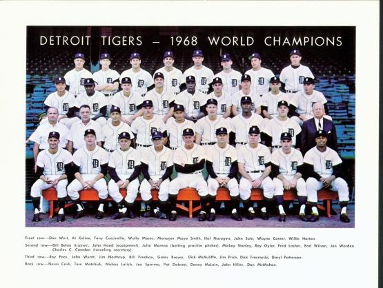 1968 team pic