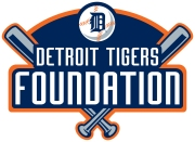 DTFoundation Logo2