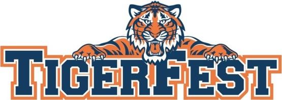 TigerFest